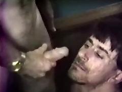 Mature Bisxual Men Have Gay Sex