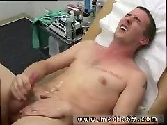 Black gay police con la polic sex machine nurses all men cums