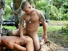 Dad nort bengal boy gay porn tub hot white with big