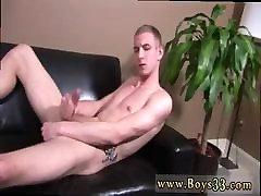 fresh tube porn oglan sikiyor hairy mature straight stories gay