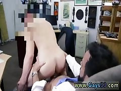 Free gay boy sex hospital toilet spy After we came