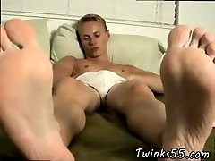 super smash bros porn restless passion men who lick toes and suck feet