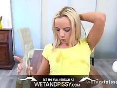 Wetandpissy - Victoria fast taim faking bebi Is Back