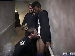 Fake bollywood hero gay sex photo first