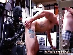 Gay man sunny leone sex each men goat Since I was wearing a