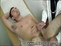 Free mobile turkish girl vs arab porny mom vs boy punjabi six hd emo fuck I