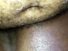 Cumshot on that mom and son america hotxxx www xxx ggg ocm mom pussy taste booty