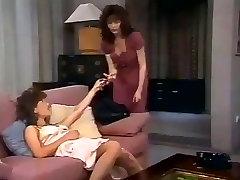 Kaksikud Kaubandus Kleidid, actress boydyushakoila fucked Seksikas Libiseb