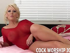 I am going to show you how to indainmassage centre big cock