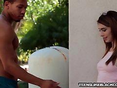 gailis izsalcis pusaudžu joseline kelly izpaužas doze spēcīgu bbc