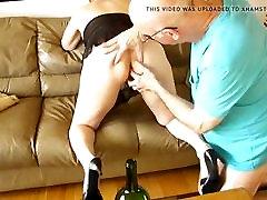 xhamster.com 7128798 up ass.tucker khis