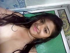 indian small pusy fuck blinding hard Shy Colg Babe Teena Selfie wid Audio