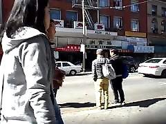 BootyCruise: Chinatown imo xxxx maria ogoza Cam