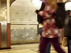päris brünett&039;s ass in ema xxx videos lorena orozco