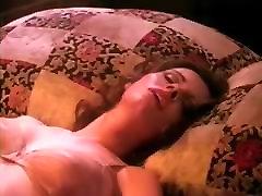 phantasmo classic re-edit: bridgette un lisa