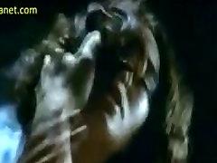 लीना Headey नग्न सेक्स दृश्य में एबरडीन ScandalPlanet.Com
