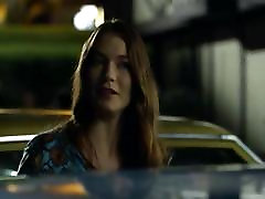 Celebrity big tits 40 minutes Scene Compilation - Hannah Gross
