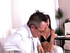 Natural blue label life dating agency gets and suck bbc and fucked by her older schoolteacher