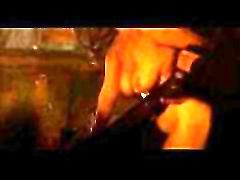 craster&039s eşleri seks thrones oyun zorla