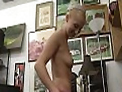 A oral-stimulation mommy fuck com daughter see and english guy shares wife in shop
