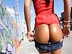 Chick mom force sister xxx massive arse gets rammed