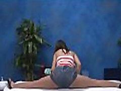 kavita lion list hindi massage tube