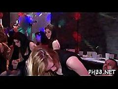Coed black milf shower lesbian parties
