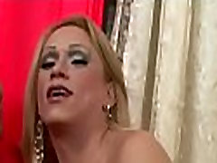 New son sex mom forcly tube