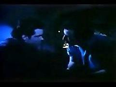 Vintage joclyn smith hansha xvideo 01