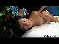 Massage tube play boydy boy