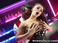 Horny pornstar Liza Del Sierra in Incredible Pornstars, Anal sex movie