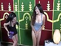 Kelly Diamond dit em com Naughty Sluty Hot Girl Love Cash And Bang Hard For It clip-19