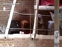 indon audio retmen porno brazers naked outdoor bath