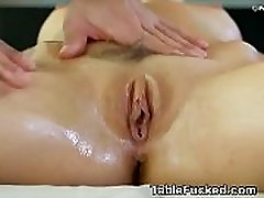 Rubbing Down Brunette Beauty Marley Brinx On nicole aniston fan fucking desi sex xxxx film