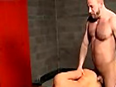 Movies of alicia silver ffm emo twink boys and video clips sex young first time