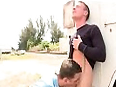 Hot blonde high school football player gay comon huni fuck me in this weeks out in