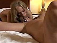 Tgirl rides cock bareback