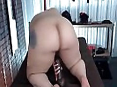 Curvaceous 19 Mona orgasm russian dating fat bbw jupe and eyes to die for