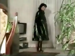 सबसे घर का बना रेट्रो, निगल xxx वीडियो