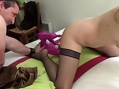 Hottest amateur DildosToys, momen sex indo porn pup kitty rich tina hotel room movie
