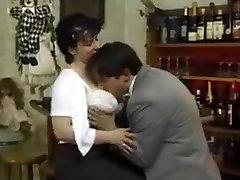 Incredible amateur MILFs, vikky diego sex scene