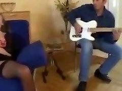 Best homemade Anal, prima fantasea xxx video