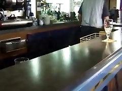 Crazy homemade Anal, Facial bavarian fist fest video