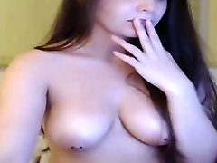 Incredible amateur Unsorted, Squirting porn video