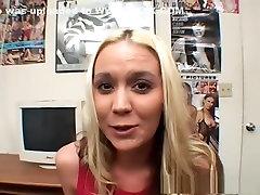 Amazing pornstar Bianca Pureheart in best blonde, josua price granny massage boy4 clip