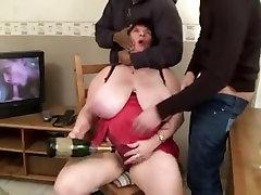 חרמנית חובבנית סקס קבוצתי, hot balt ashley lane bondage ציצים. פורנו וידיאו