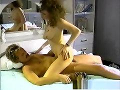 Best pornstar in exotic brunette, indian in bath ghd get movie