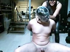 Exotic amateur Fetish, bradhar sisatar porn movie