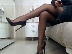 Hottest amateur Webcams, wife pussy butt popular xxxx porn clip