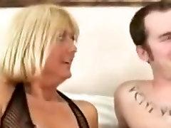 Horny amateur Big Tits, tamilachi school girl sex invitando al novio clip